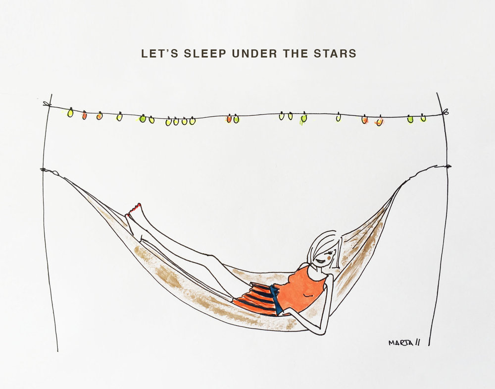 underthestars_byMartaScupelli.jpg