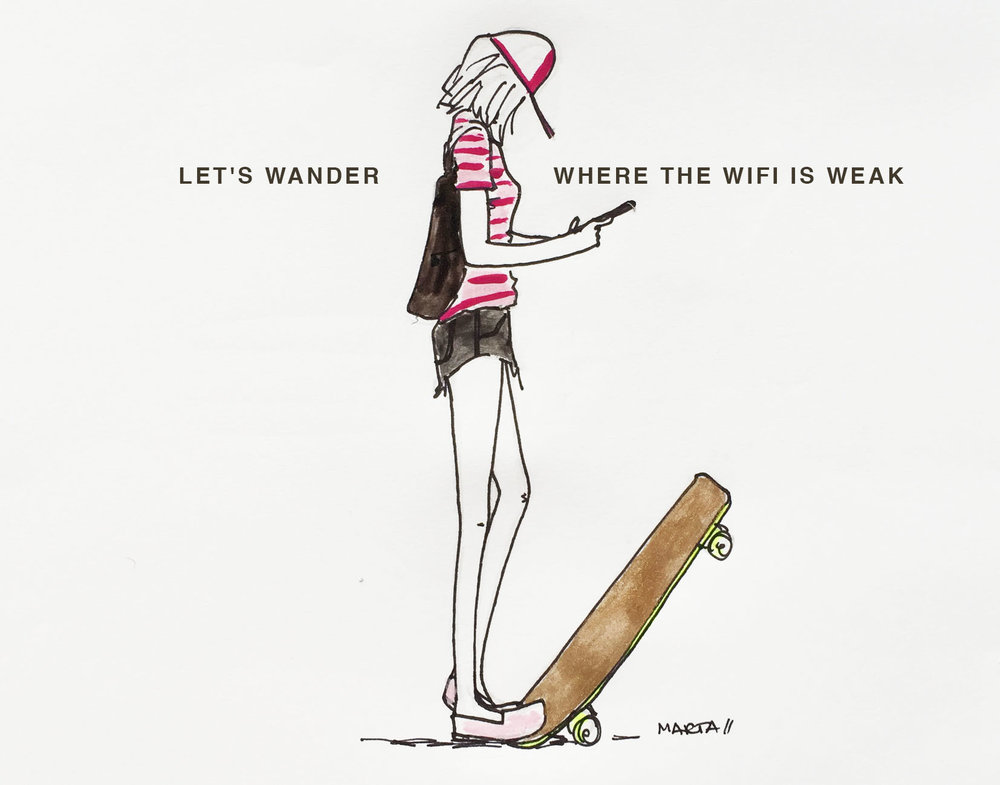 weakwifi_byMartaScupelli.jpg
