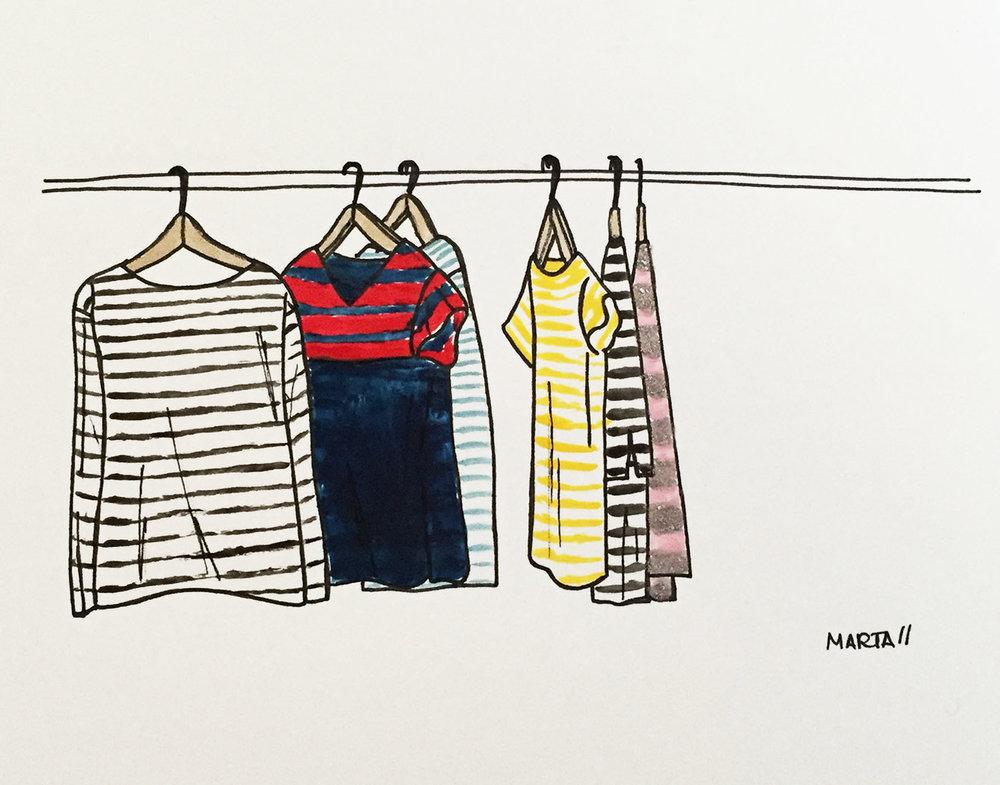 wardrobe_byMartaScupelli.jpg