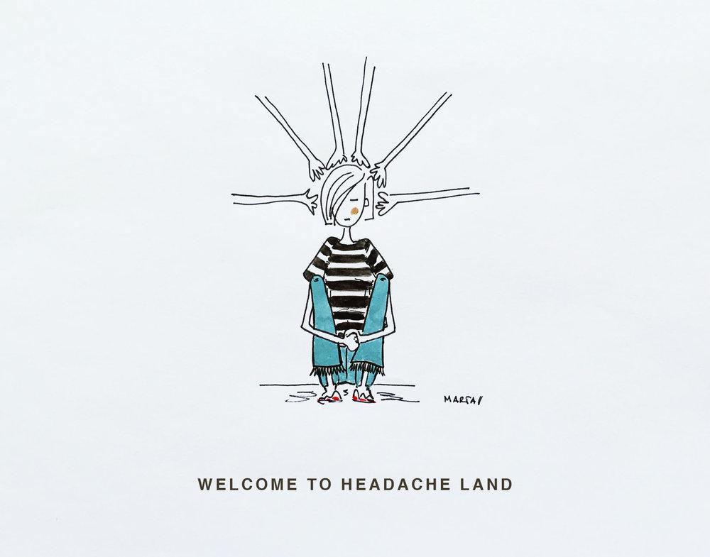headache_byMartaScupelli.jpg