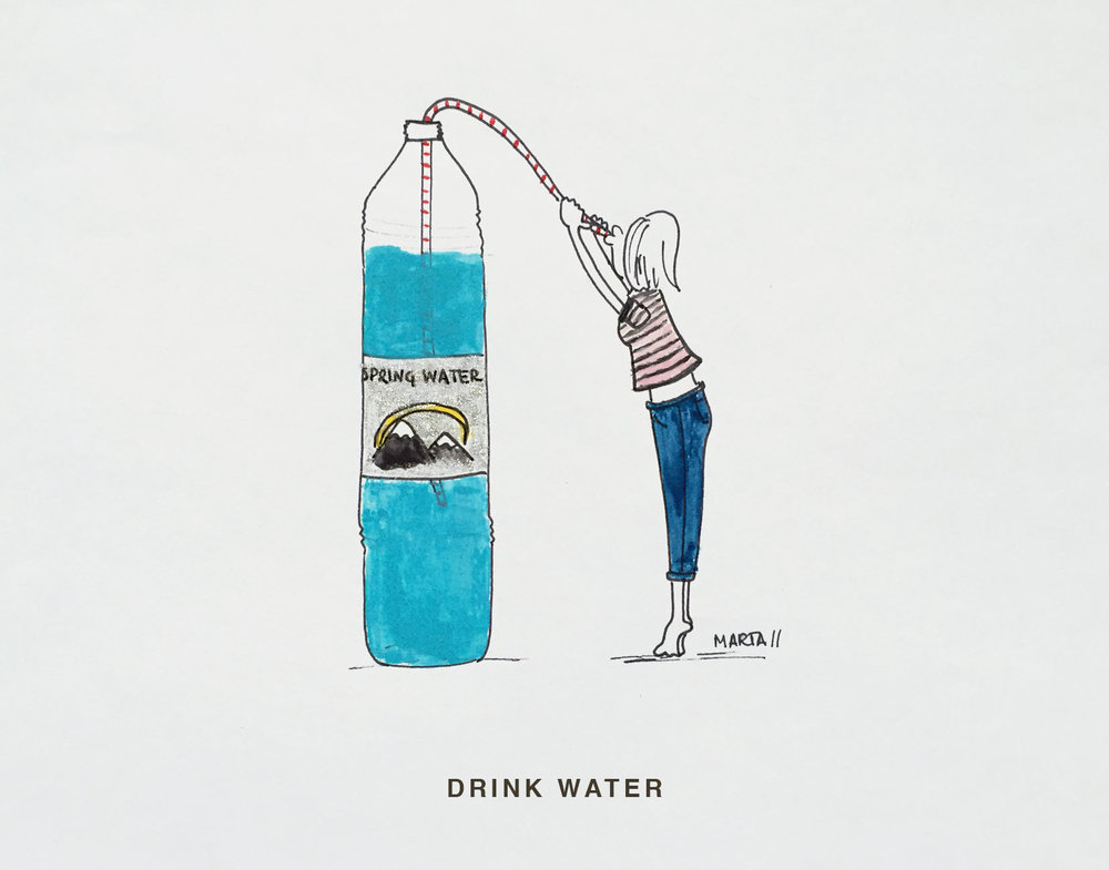 drink-water_byMartaScupelli.jpg