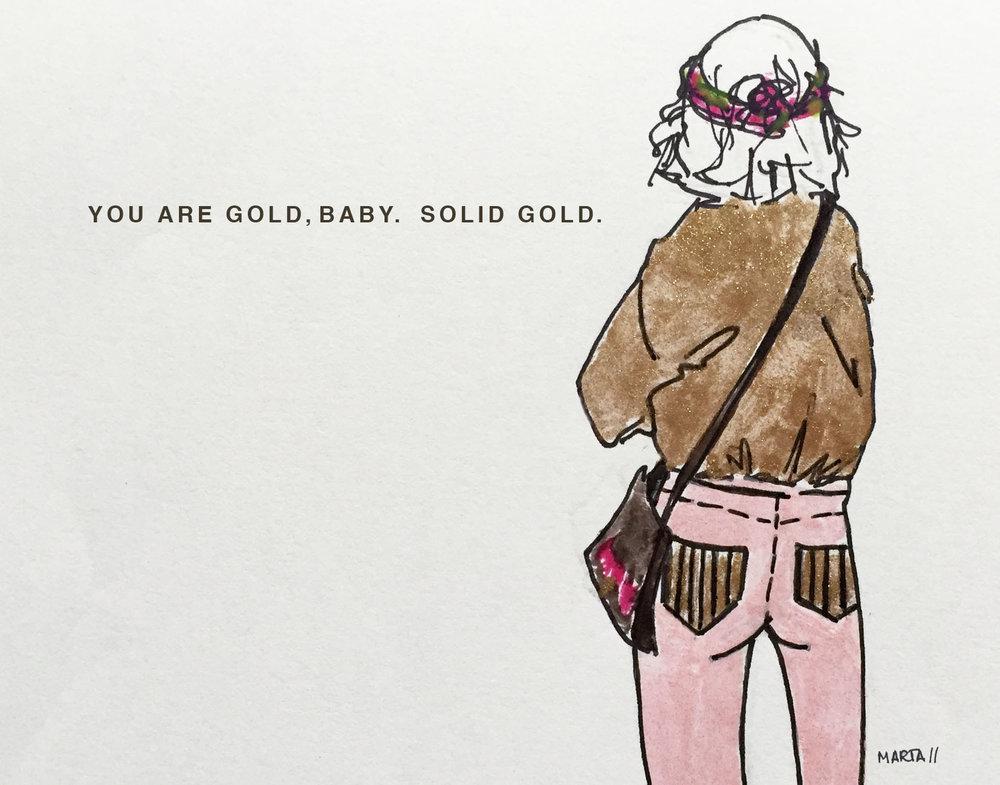 gold_byMartaScupelli.jpg