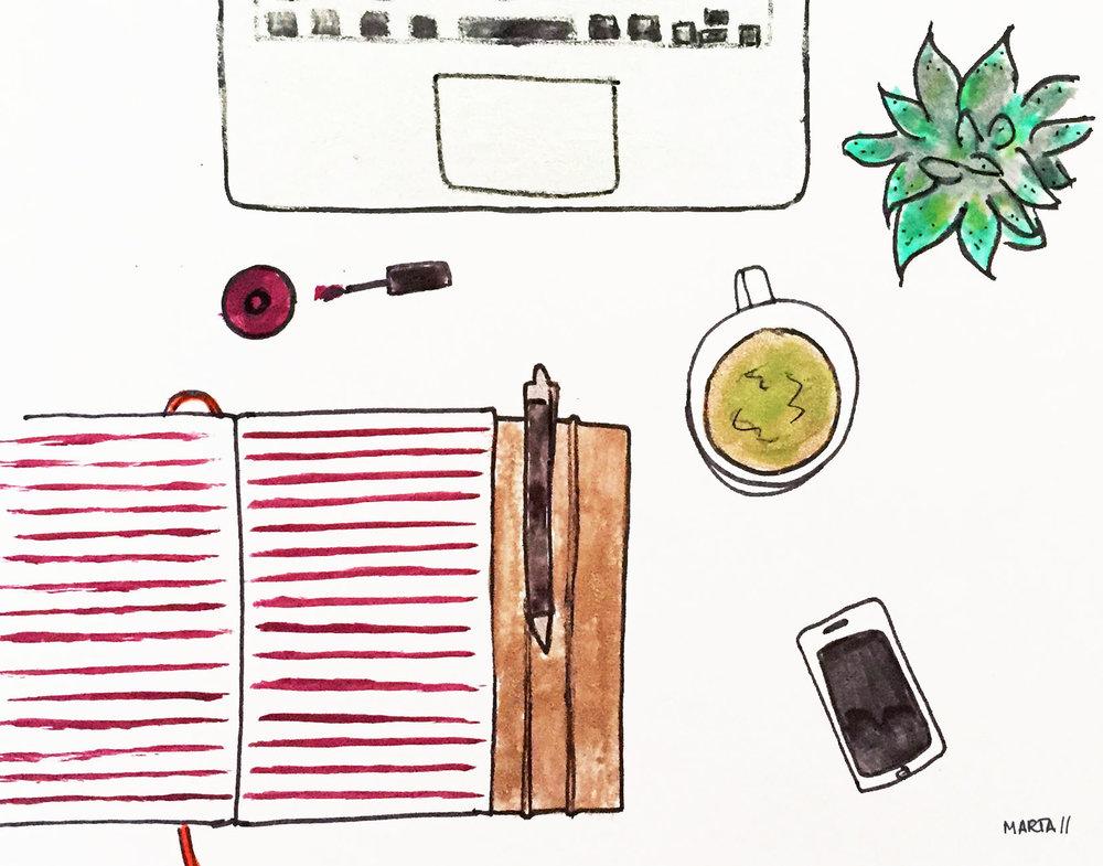 desk_byMartaScupeli.jpg
