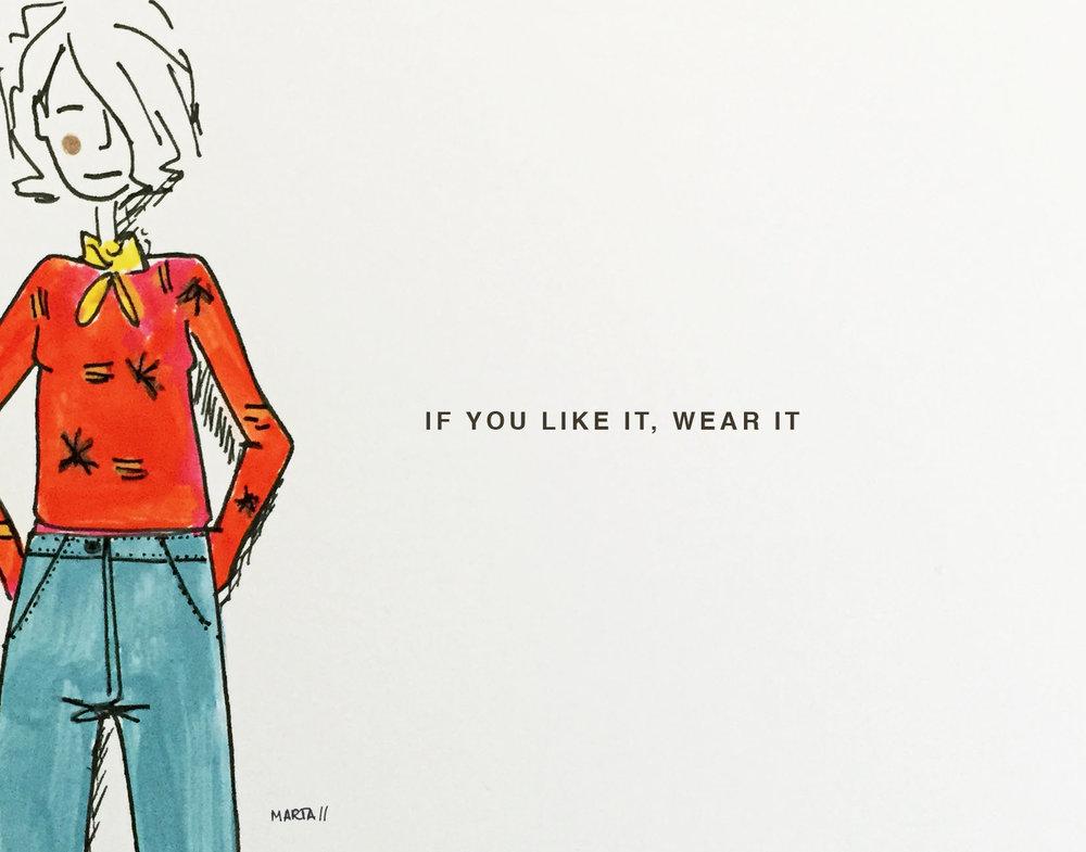 wear-it_byMartaScupelli.jpg