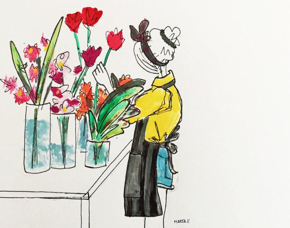 floral-friday_byMartaScupelli.jpg