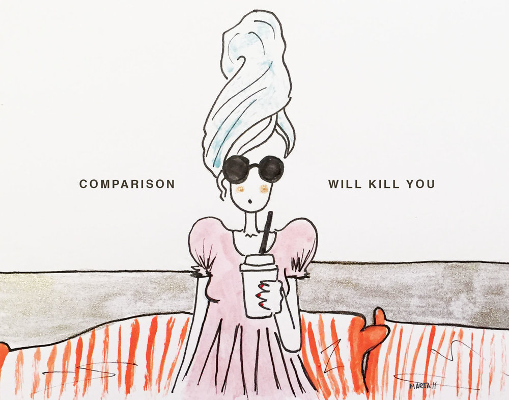comparison_byMartaScupelli.jpg