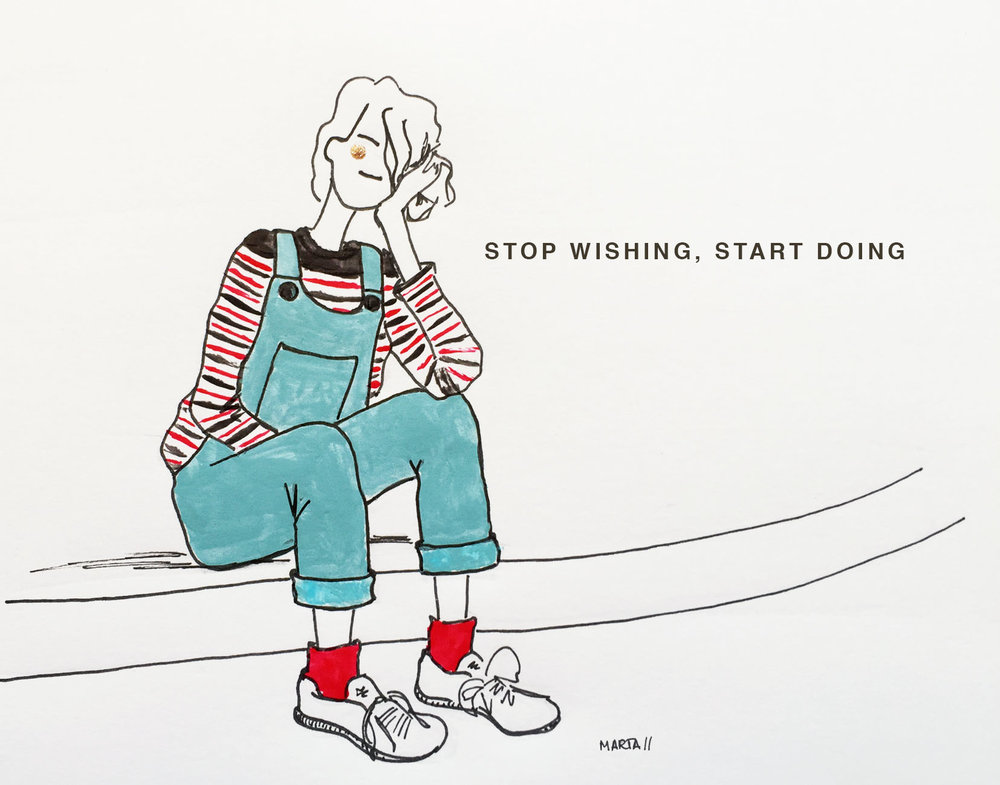 stop-wishing_byMartaScupelli.jpg
