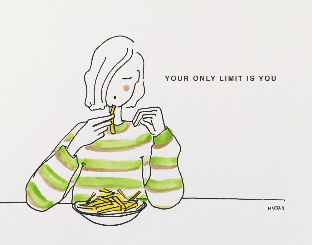 diet-business-love ..._byMartaScupelli.jpg