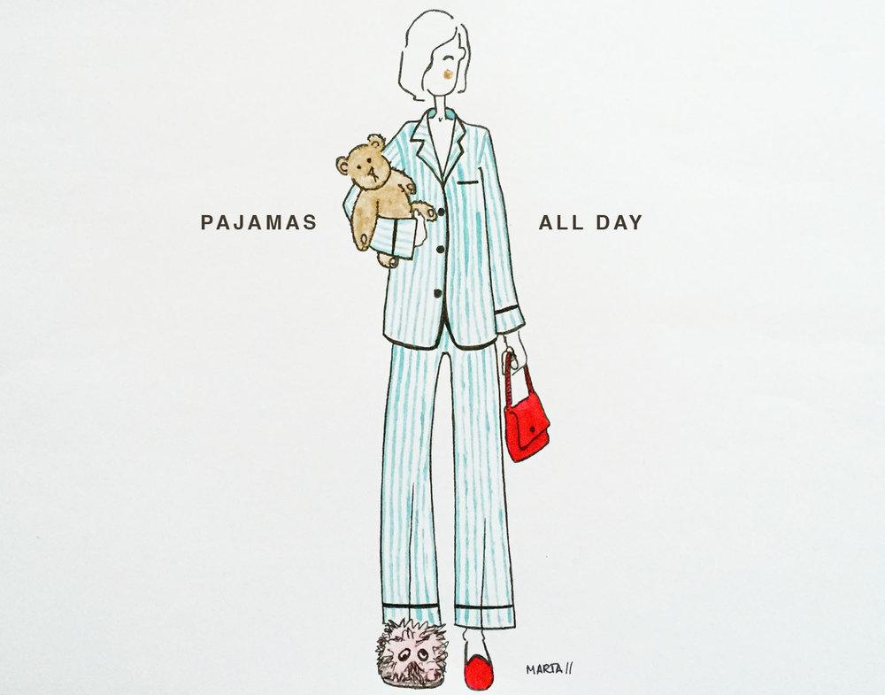 pajamas_byMartaScupelli.jpg