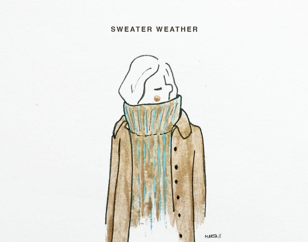 sweater-weather_byMartaScupelli.jpg