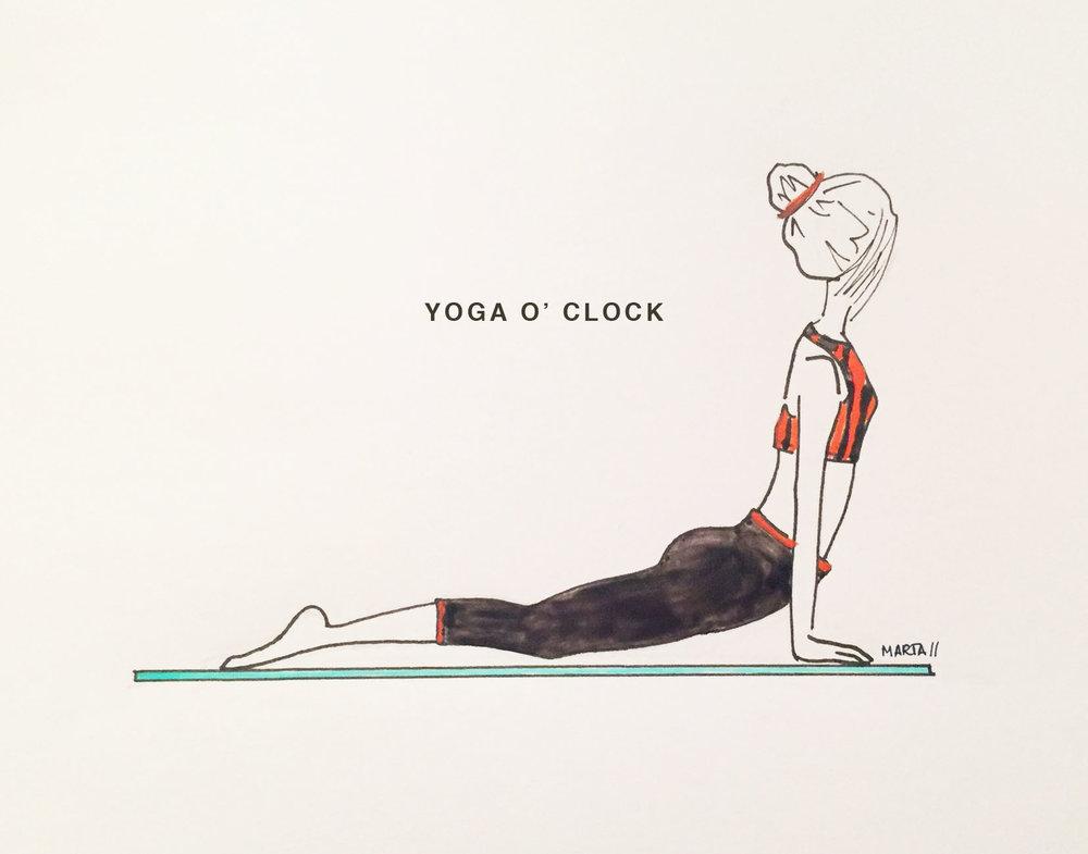 yoga-o-clock_byMartaScupleli.jpg