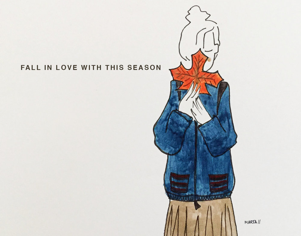 fall-in-love_byMartaScupelli.jpg