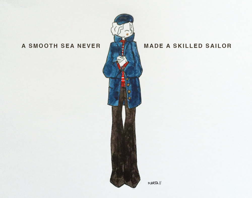 sailor-spirit_byMartaScupelli.jpg