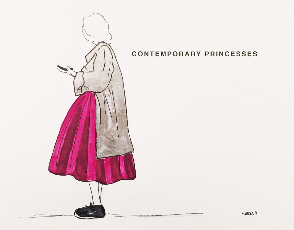 contemporary-princesses_byMartaScupelli.jpg