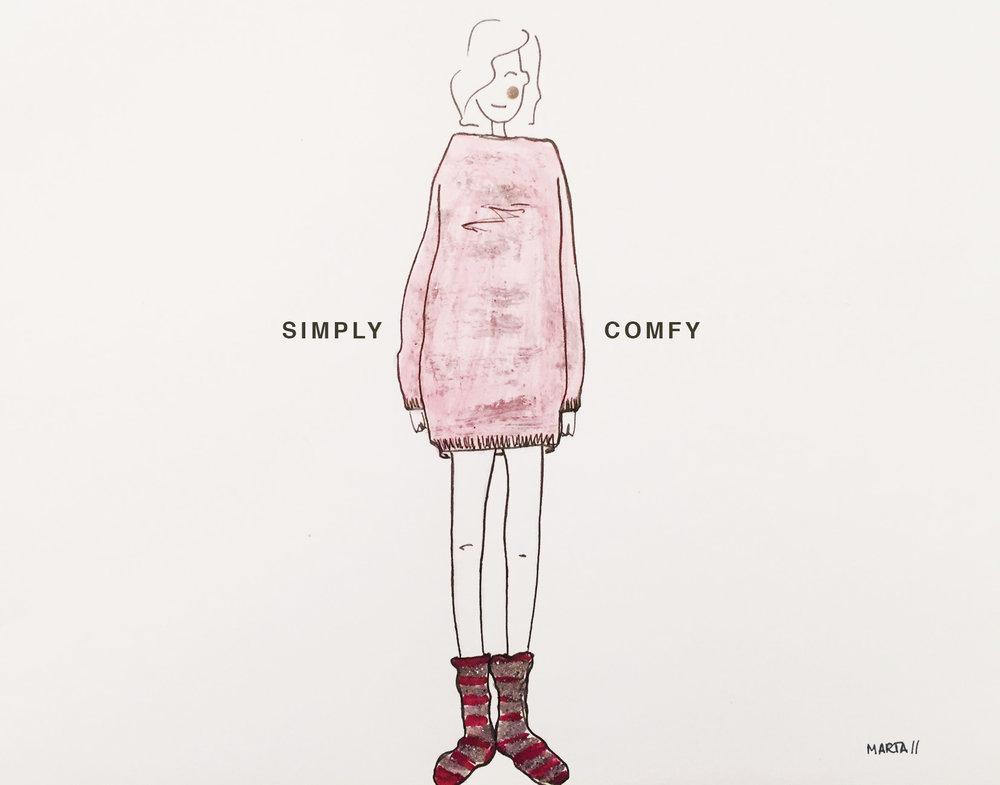 simply-comfy_byMartaScupelli.jpg