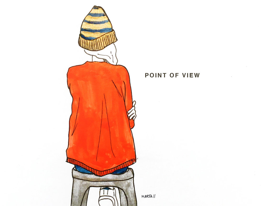 point-of-view_byMartaScupelli.jpg