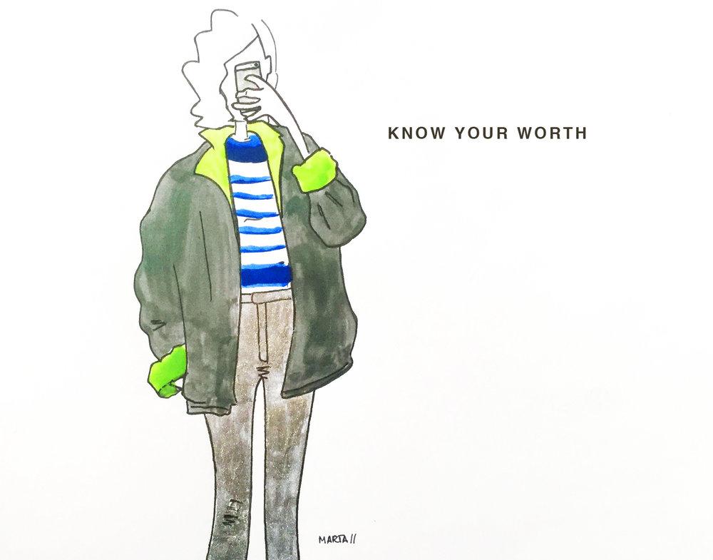 Self-worth_byMartaScupelli.jpg