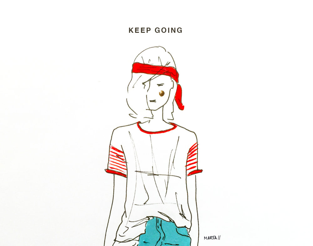 Keep-going_byMartaScupelli.jpg