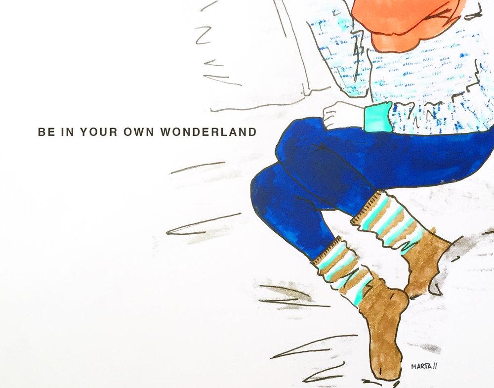 wonderland_byMartaScupelli.jpg
