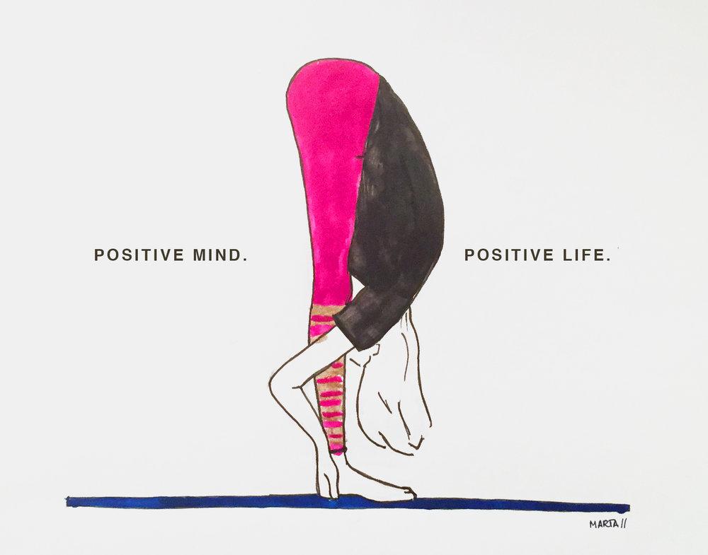 positive-vibes_byMartaScupelli.jpg