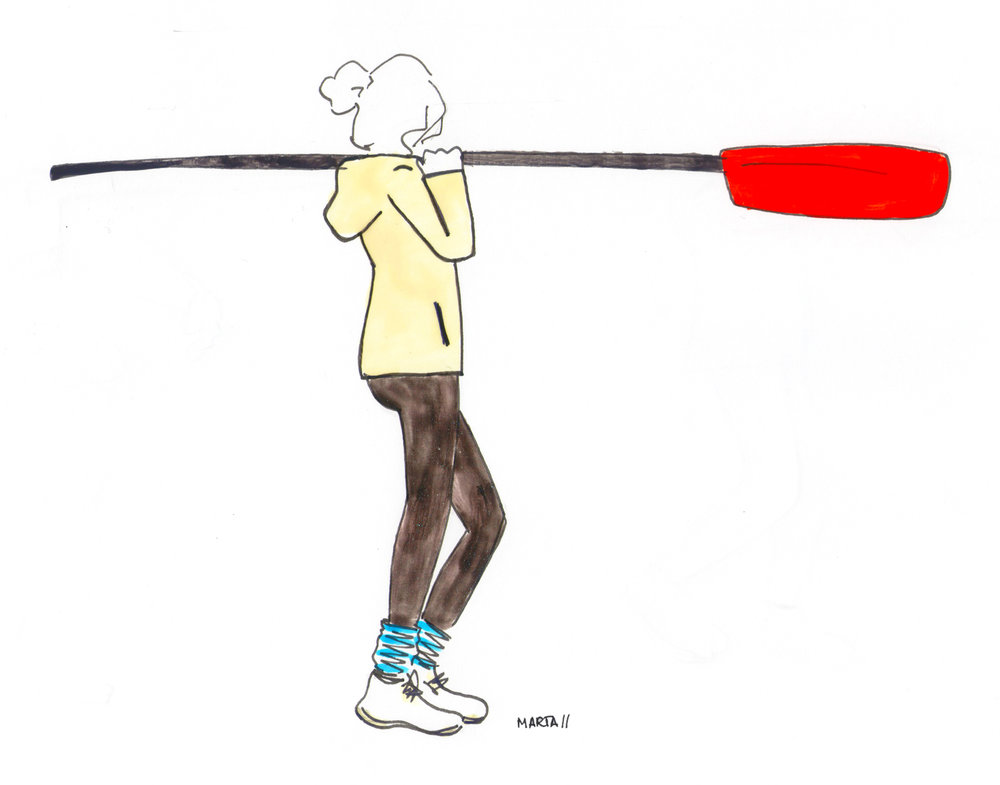 rowing-basic_byMartaScupelli.jpg