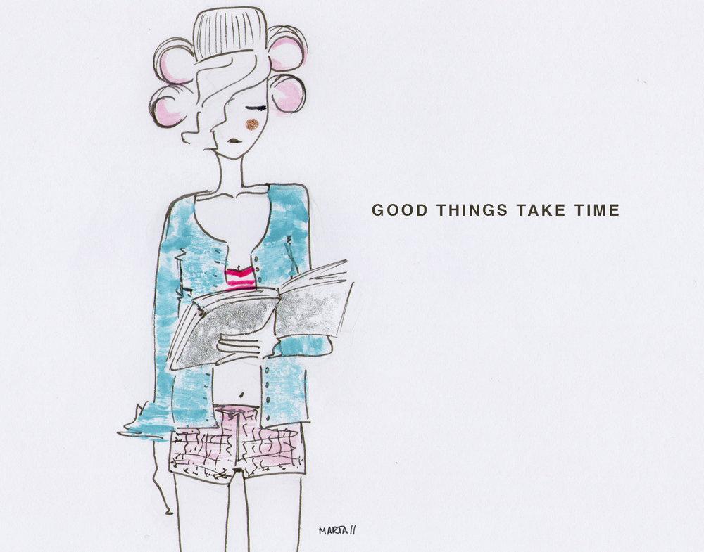 good-things_byMartaScupelli.jpg