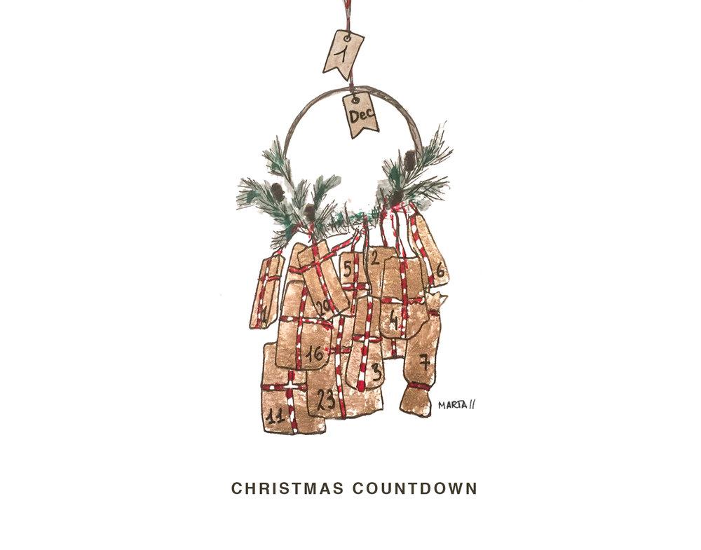 advent-calendar16_byMartaScupelli.jpg