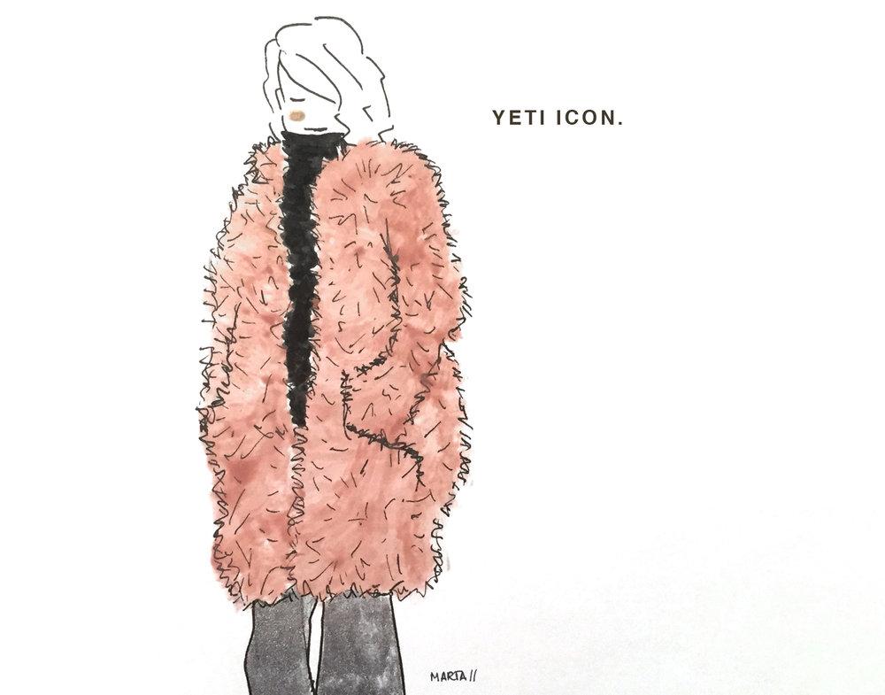 yeti-icon_byMartaScupelli.jpg