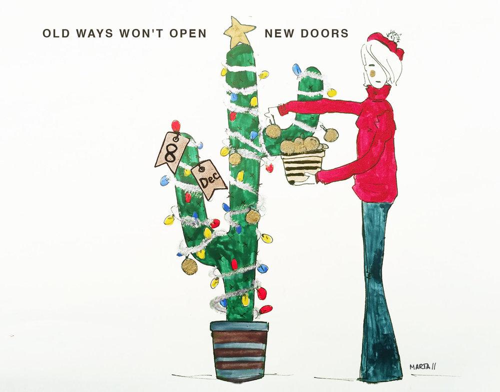 December-8th_byMartaScupelli.jpg
