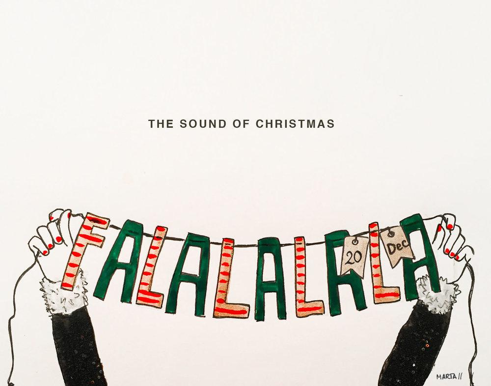 December-20th_byMartaScupelli.jpg