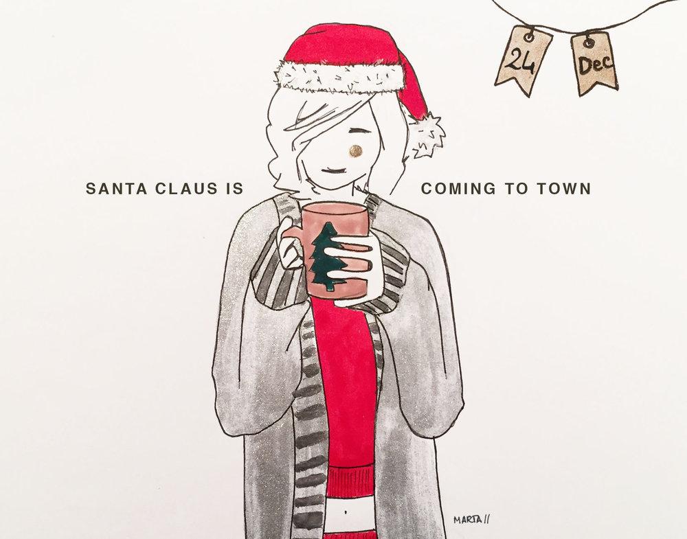 December-24th_byMartaScupelli.jpg