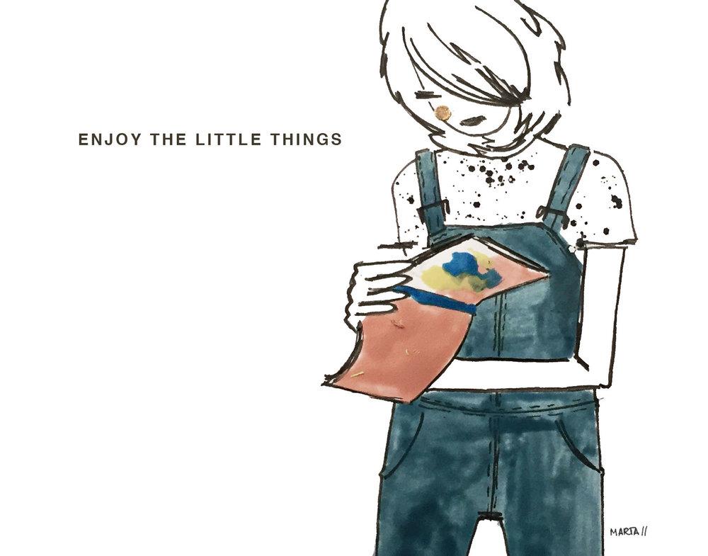 enjoy-the-little-things_byMartaScupelli.jpg