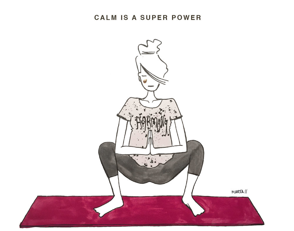 calm-is-a-super-power_byMartaScupelli.jpg