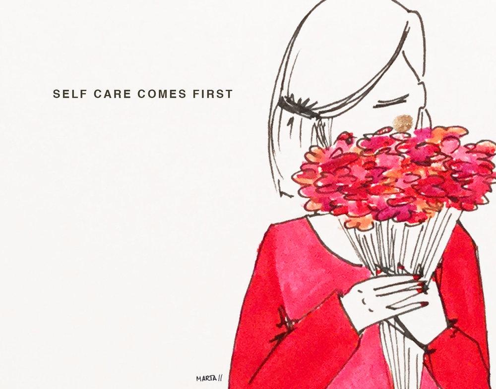 self-care_byMartaScupelli.jpg