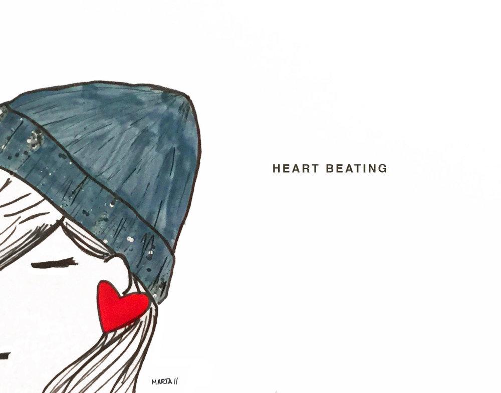 heart-beating_byMartaScupelli.jpg