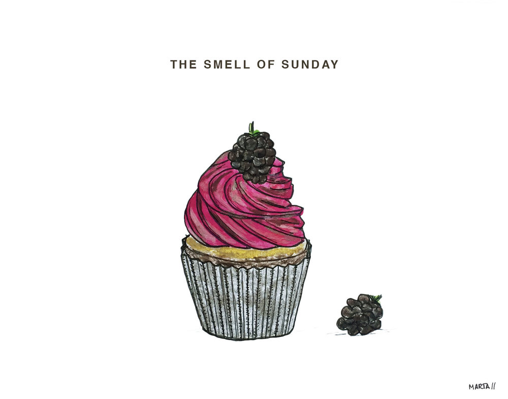 the-smell-of-sunday_byMartaScupelli.jpg