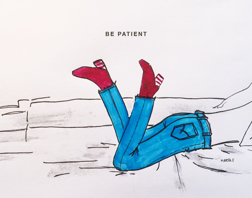 be-patient_byMartaScupelli.jpg