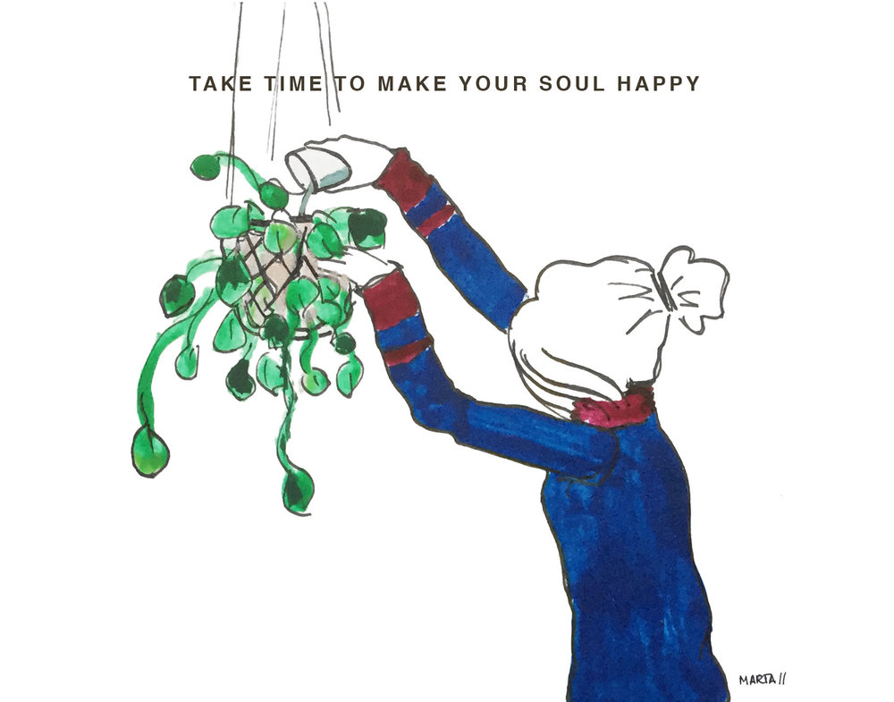make-your-soul-happy_byMartaScupelli.jpg