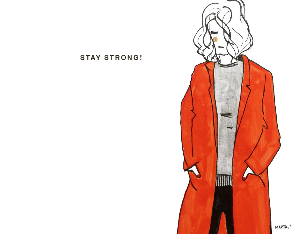 stay-strong_byMartaScupelli.jpg