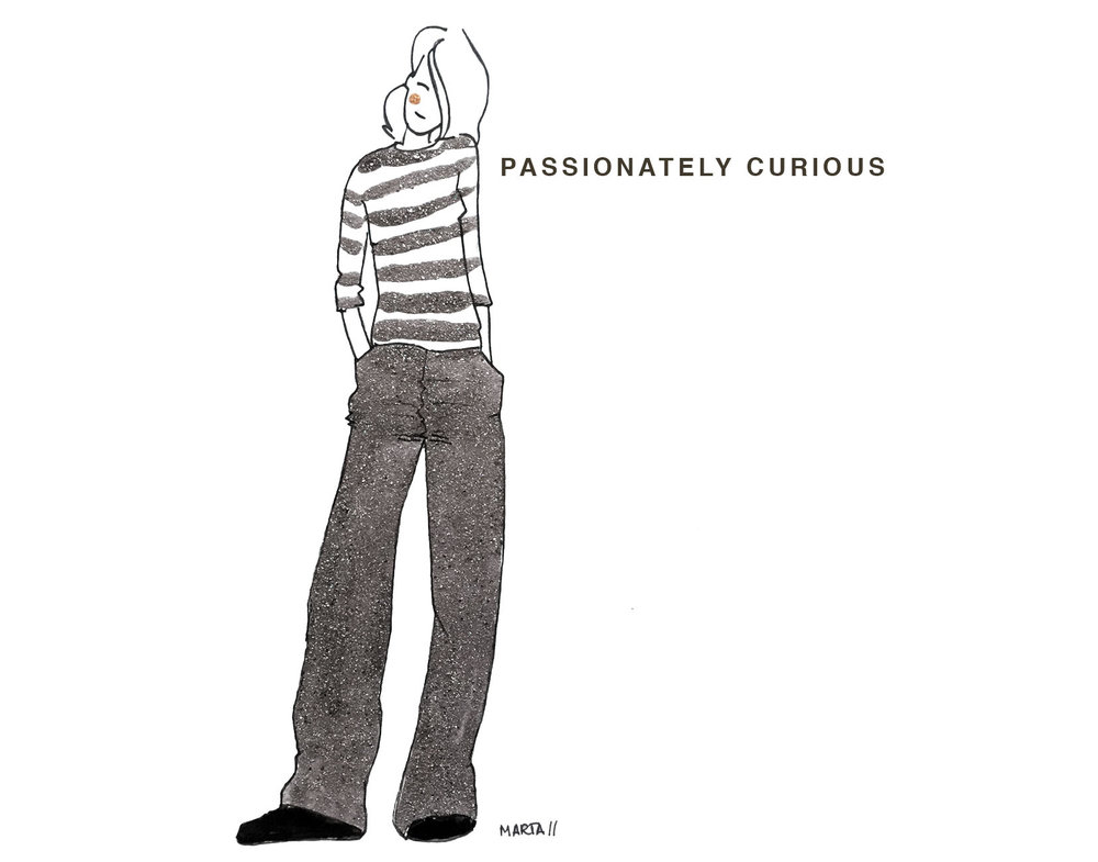 passionately-curious_byMartaScupelli.jpg