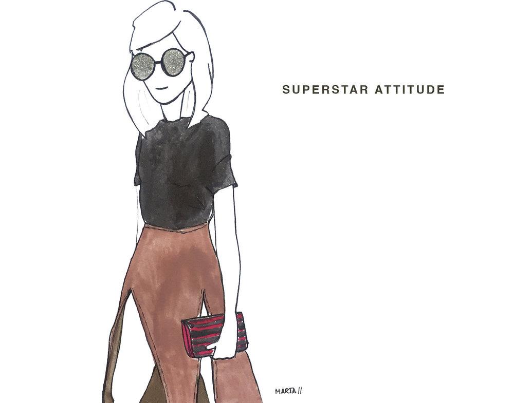 Superstar-attitude_byMartaScupelli.jpg