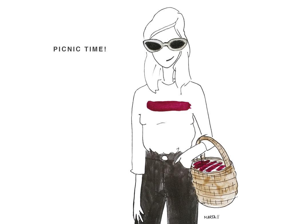 picnic_byMartaScupelli.jpg