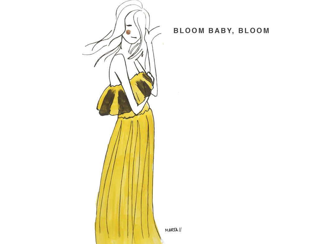 bloom-baby-bloom_byMartaScupelli.jpg