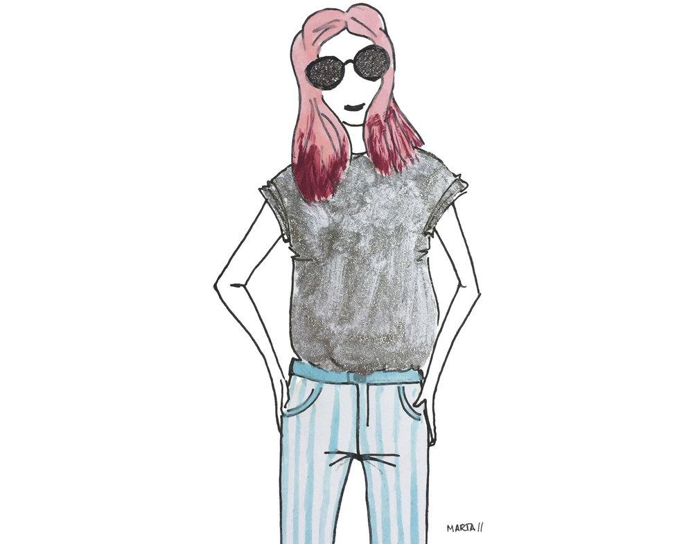 pink-hair_byMartaScupelli.jpg
