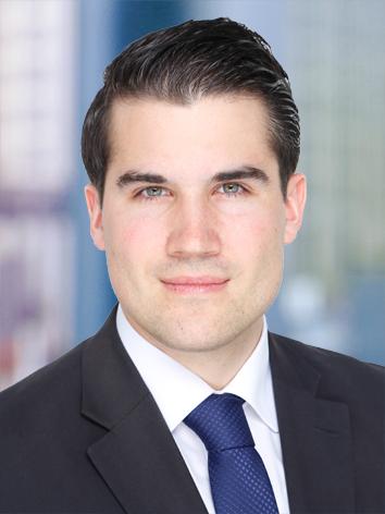 Markus Freimuth