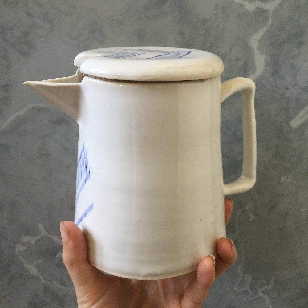 agnes martin teapot.JPG