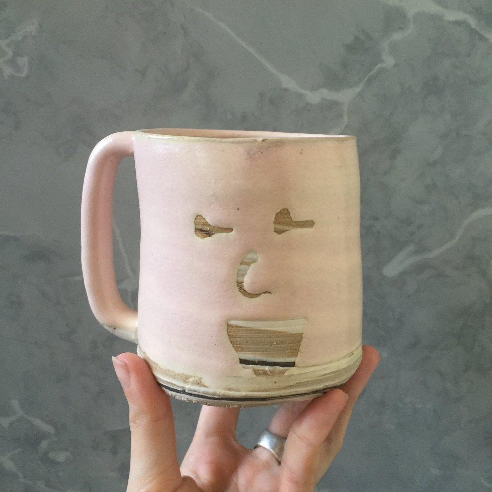 pink big face mug.jpg