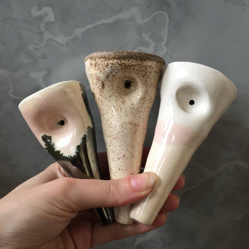 three pipes.jpg