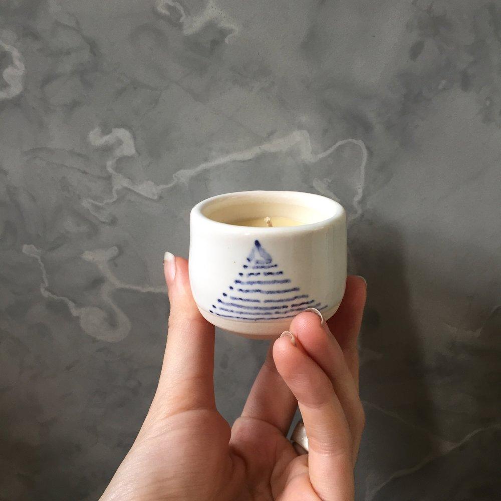 martin candle.jpg