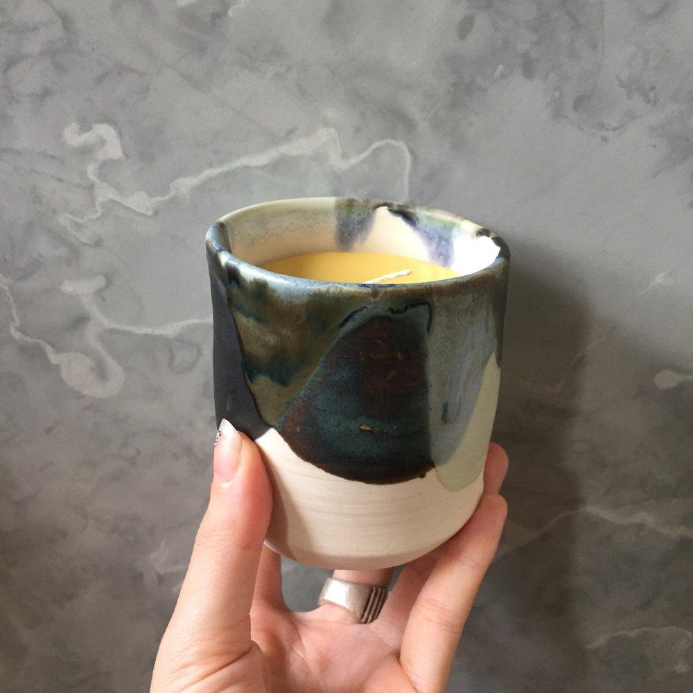 de stael candle.jpg